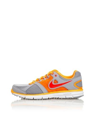 Nike Zapatillas Wmns Lunar Forever 2