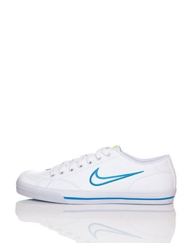 Nike Zapatillas Casual Wmns Nike Capri