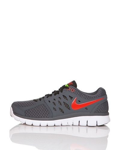 Nike Zapatillas Running Nike Flex 2013 Rn