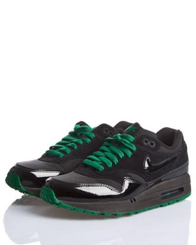 Nike Zapatillas Air Max 1