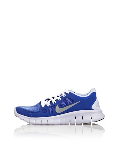 Nike Zapatillas Nike Free Run 4 Gg