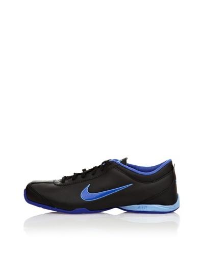 Nike Zapatillas Wmns Nike Air Musio