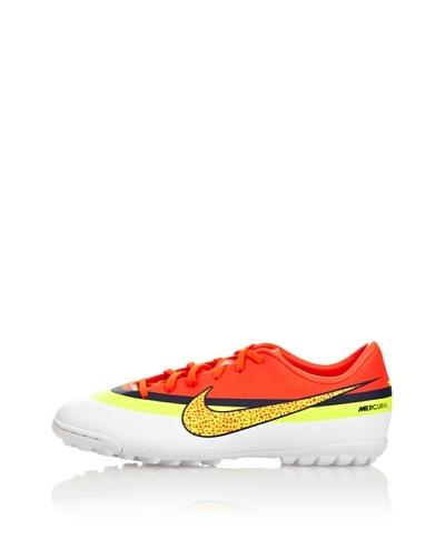 Nike Botas Fútbol Jr Mercurial Victory IV Cr Tf