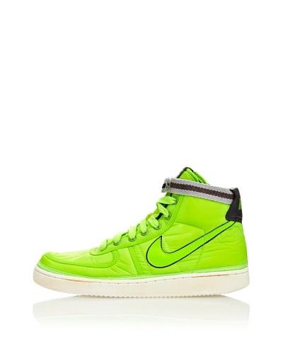 Nike Zapatillas Vandal High Supreme