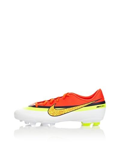 Nike Botas Fútbol Jr Mercurial Victory Iv Cr Fg
