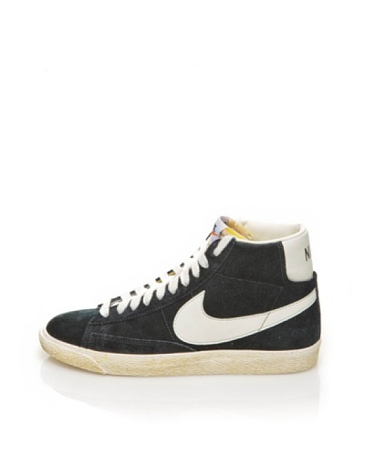Nike Zapatillas Blazer High Vintage