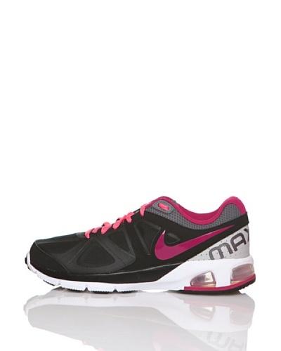 Nike Zapatillas Running Wmns Air Max Run Lite 4