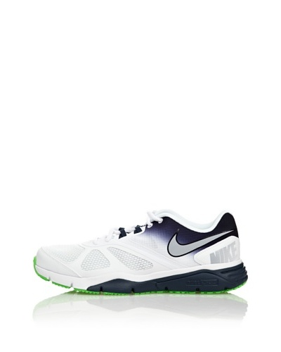 Nike Zapatillas Nike Dual Fusion Tr Iv