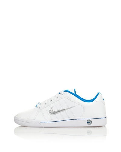 Nike Zapatillas Court Tradition 2 Plus (Gs)