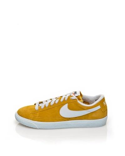 Nike Zapatillas Blazer Low Prm Vintage Suede