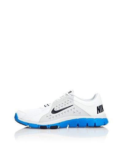 Nike Zapatillas Nike Flex Supreme Tr