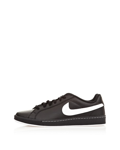 Nike Zapatillas Esquire