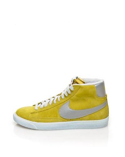 Nike Botas Blazer Mid Prm Vintage Suede