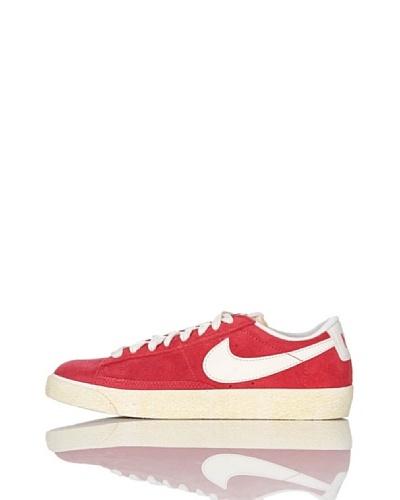 Nike Zapatillas Wmns Blazer Low Suede (Vntg)