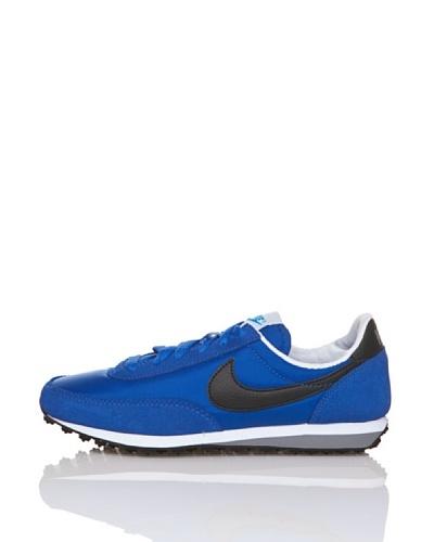Nike Zapatillas Casual Elite (Gs)