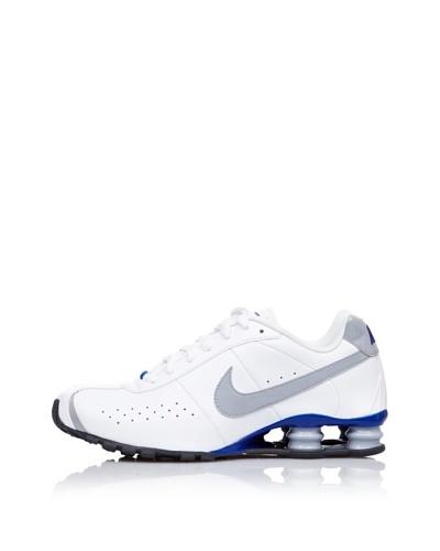 Nike Zapatillas Running Shox Classic