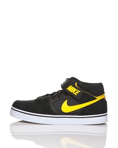 Nike Zapatillas Casual Twilight Mid Se