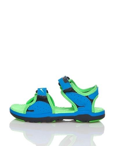 Nike Chanclas Santiam 5 (Td)