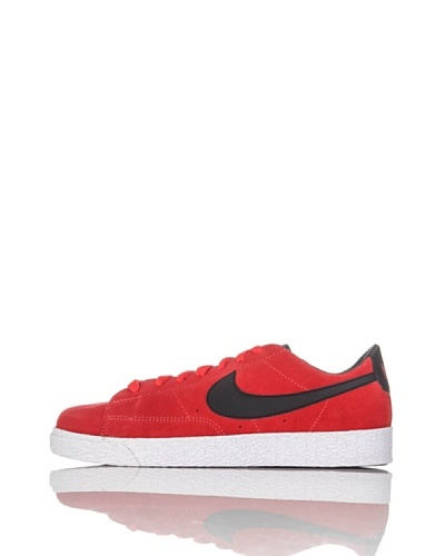 Nike Zapatillas Blazer Low Gs