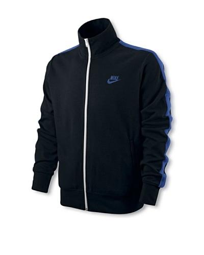 Nike Chaqueta Bibb