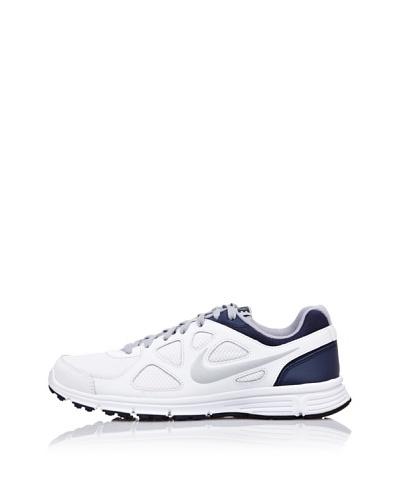 Nike Zapatillas Running Revolution