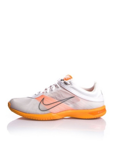 Nike Zapatillas Wmns Nike Zoom Fly Sister One+