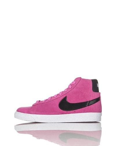 Nike Zapatillas Blazer Mid (Ps)