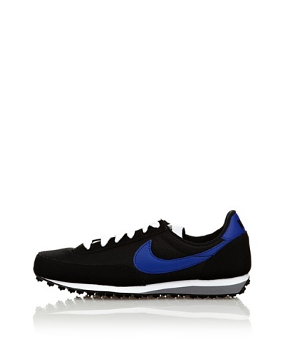 Nike Zapatillas Elite Bg
