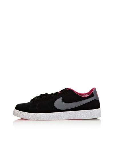 Nike Zapatillas Nike Blazer Low (Gs)