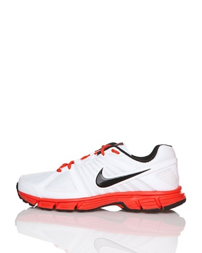 Nike Zapatillas Running Nike Downshifter 5 Msl