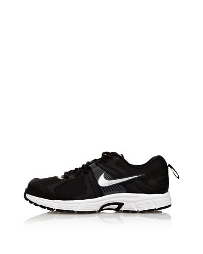 Nike Zapatillas Dart 10 (Gs/Ps)