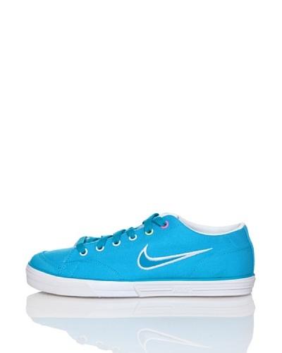 Nike Zapatillas Casual Capri Lace (Gs)
