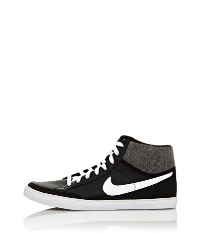 Nike Zapatillas Nike Capri Iii Mid Ltr