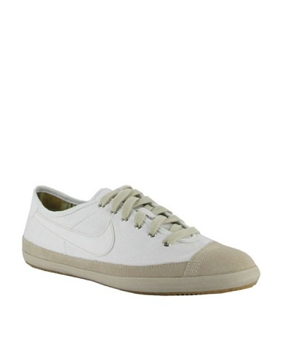 Nike Zapatillas Flash Mtr