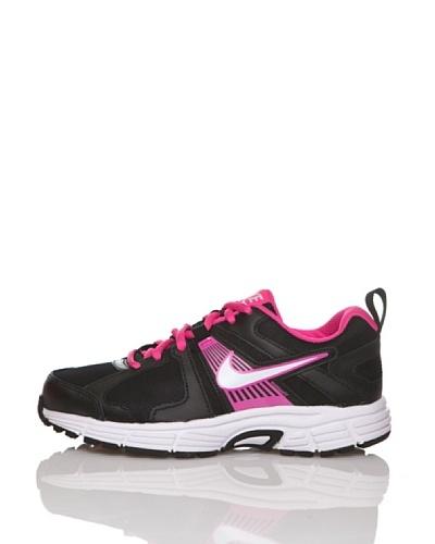 Nike Zapatillas Running Dart 10 (Gs/Ps)
