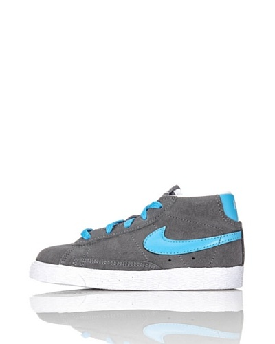 Nike Zapatillas Blazer Mid (Td)