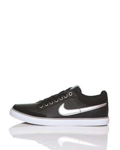 Nike Zapatillas Casual Wmns Nike Capri Iii Lth
