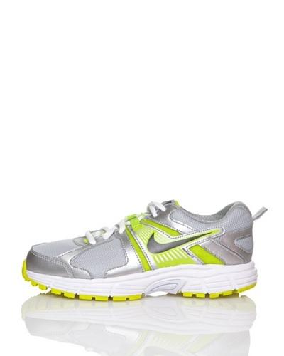 Nike Zapatillas Running Dart 10 Lgb