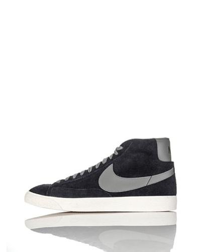 Nike Zapatillas Blazer Mid Prm (Vntg Suede)