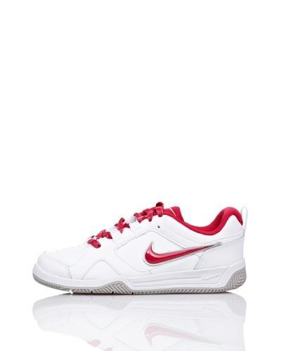 Nike Zapatillas Tennis Lykin 11 Jr