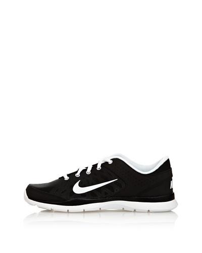 Nike Zapatillas Wmns Nike Flex Trainer 3