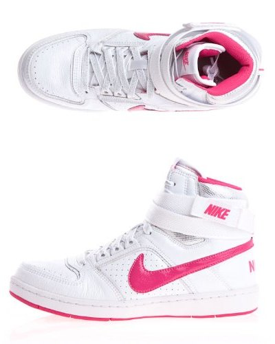 Nike Zapatillas Delta Lite Mid Sl