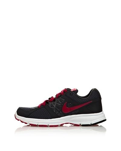 Nike Zapatillas Wmns Air Relentless 2