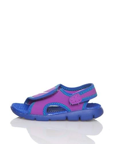 Nike Chanclas Sunray Adjust 4 (Td)