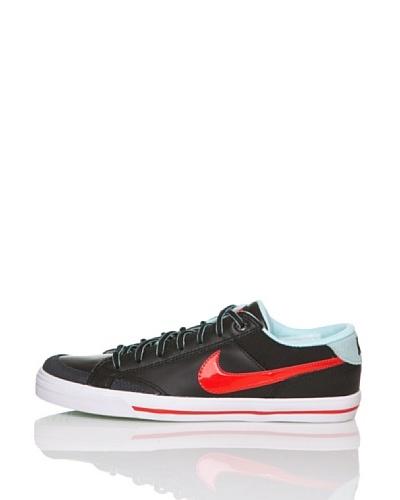 Nike Zapatillas Casual Wmns Nike Capri Ii