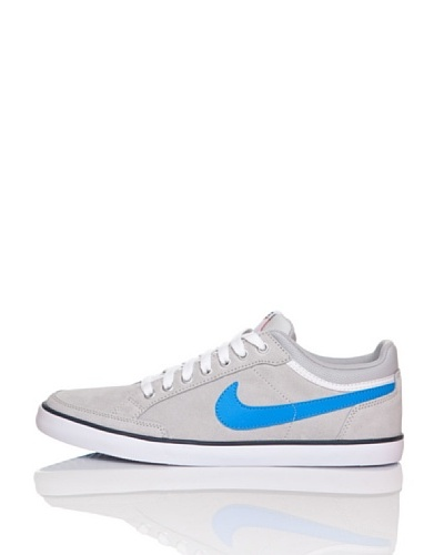 Nike Zapatillas Casual Nike Capri Iii Low Lthr