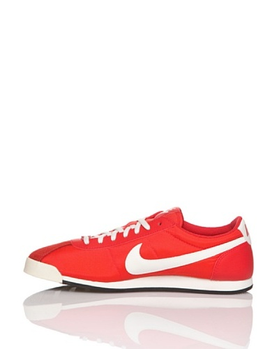 Nike Zapatillas Casual Nike Riviera Txt