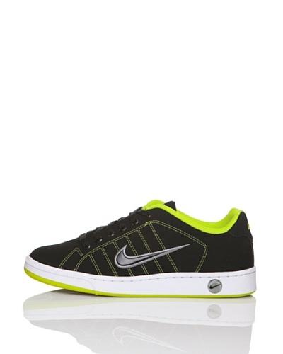Nike Zapatillas Casual Nike Court Tradition Ii