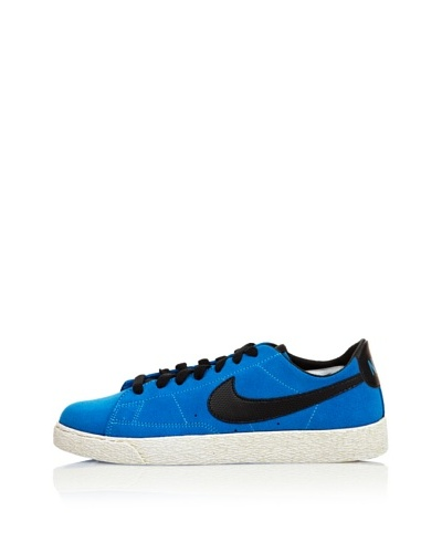 Nike Zapatillas Nike Blazer Low Gs