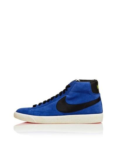 Nike Zapatillas Blazer Suede Vintage